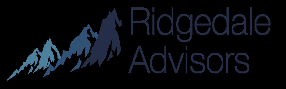 Ridgedale Advisors LP
